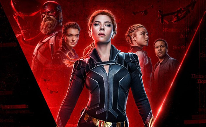 Black Widow Final Trailer: Scarlett Johansson All Set To Intrigue Us With Natasha Romanoff's Life Before Becoming An Avenger!