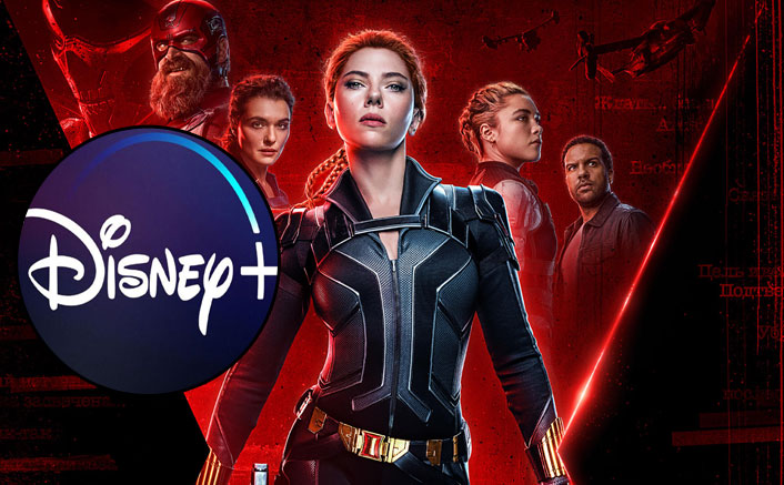 Black Widow: Here's Why Marvel Does NOT Want To Release Scarlett Johansson's Film On Disney+