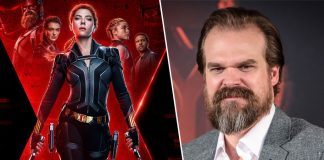 Black Widow To Release On Disney+? David Harbour AKA Red Guardian's Statement Leaves Us Curious!