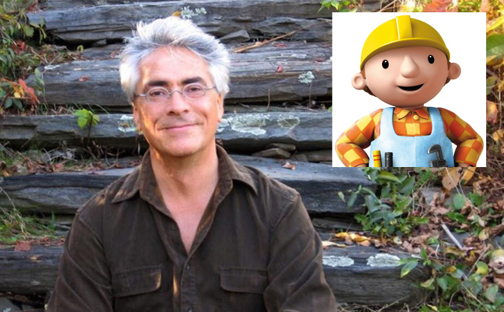 Bob The Builder Voice Actor William Dufris Loses Life To Cancer