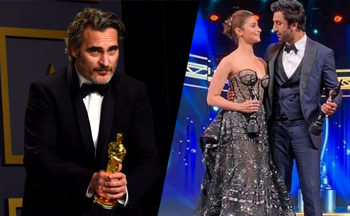 Bollywood Award Functions – The Window Dressing To A Subpar Content Hub