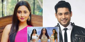 BREAKING! After Rashami Desai, Sidharth Shukla To Join The Cast Of Naagin 4? Here's All You Need To Know