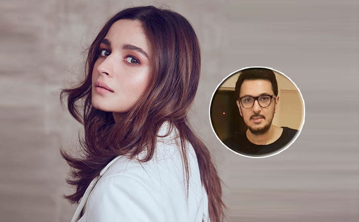 BREAKING!!! Alia Bhatt To Collaborate With Dinesh Vijan For A Horror-Comedy Flick?