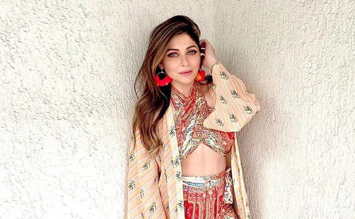 "Kanika Kapoor Accuses Lucknow Hospital Of Poor Service & Threatening Her, Says ""They're Behaving As If I Am A Criminal"""