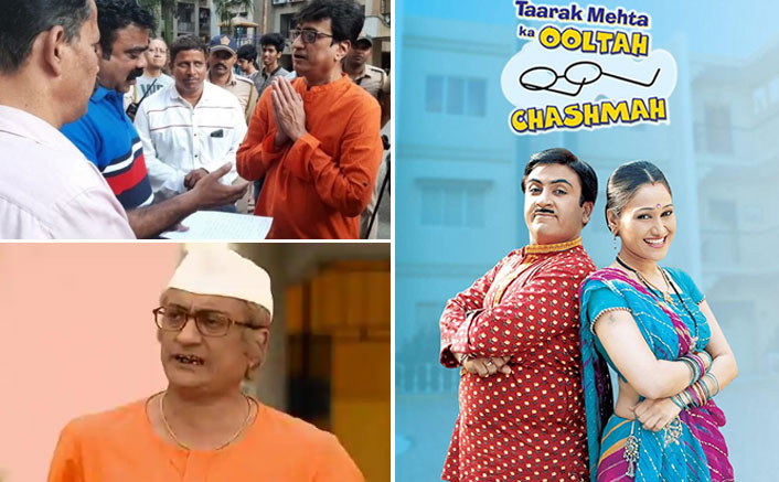 BREAKING! Taarak Mehta Ka Ooltah Chashmah Issues An Apology After MNS' Threat