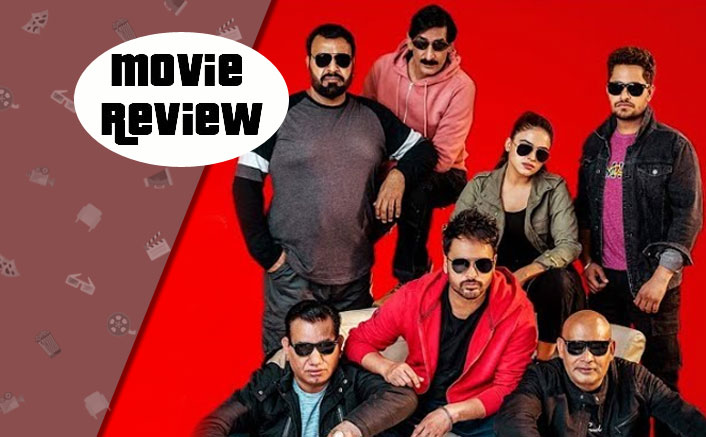 Chal Mera Putt 2 Movie Review: This Sequel Makes The Franchise Even Better