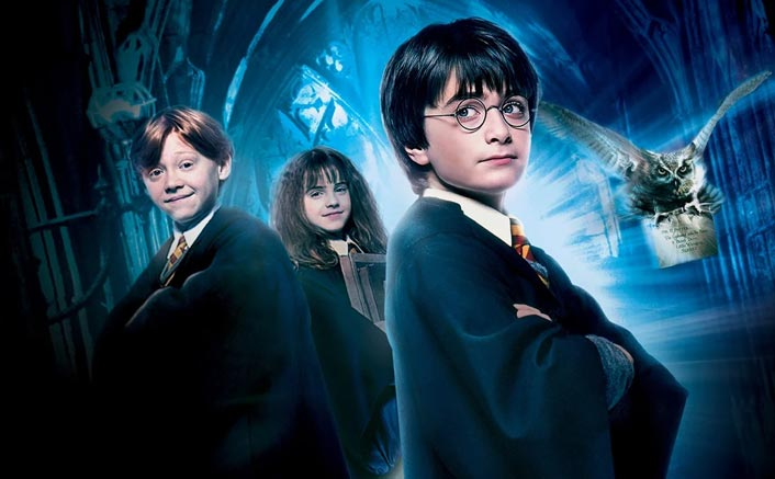 Cinema Halls In China To Re-Open With Harry Potter And The Sorcerer's Stone & Other Old Box Office Hits Making It To The Big Screen