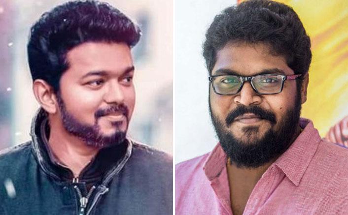 'Cobra' Director Ajay Gnanamuthu Denies Helming Thalapathy Vijay's Next