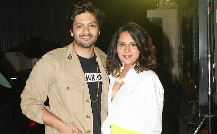 "Ali Fazal On Postponing His Wedding With Richa Chadha: ""Sabki Life Postpone Ho Gayi Hai, Shaadi Toh…"""