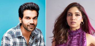 CONFIRMED! Rajkummar Rao Pairs Up With Bhumi Pednekar Badhaai Do, Sequel To Ayushmann Khurrana's Badhaai Ho