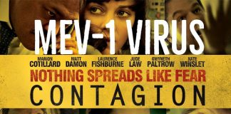 Contagion: Matt Damon & Kate Winslet's 2011 Film Shows Us Why Quarantine Is Important To Tackle Coronavirus Pandemic