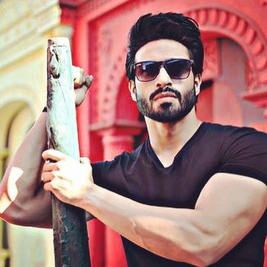 Corona Virus and Holi: Celebrities urge fans to be cautious