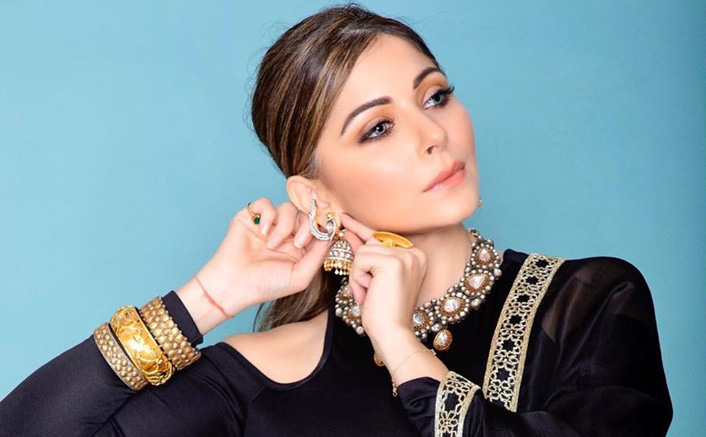 Coronavirus Infected Kanika Kapoor In More Trouble, State To Take Action Against The Singer?
