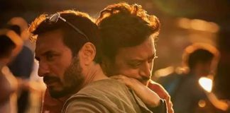 Coronavirus Outbreak: Angrezi Medium & More Bollywood Films To Suffer As Theaters In Delhi To Remain Shut Till March 31