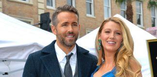 Coronavirus Outbreak: Deadpool Star Ryan Reynolds & Blake Lively Donate $ 1 Million To Food Bank Organisations From America & Canada