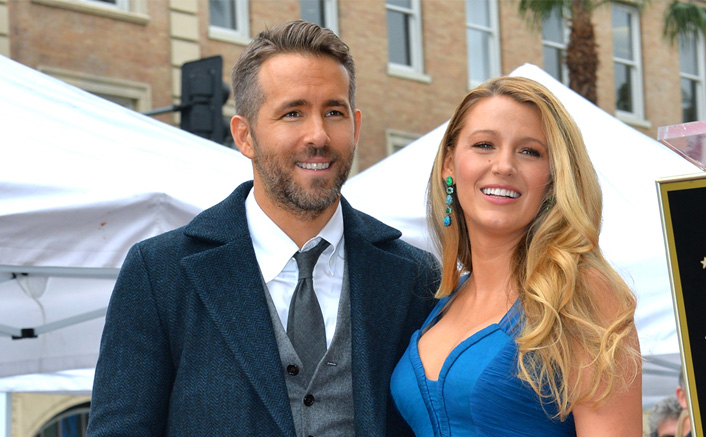 Coronavirus Outbreak: Deadpool Star Ryan Reynolds & Blake Lively Donate $1 Million To Food Bank Organisations In America & Canada