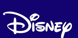 Coronavirus Pandemic: Disney Suspends Global Box Office Reporting!