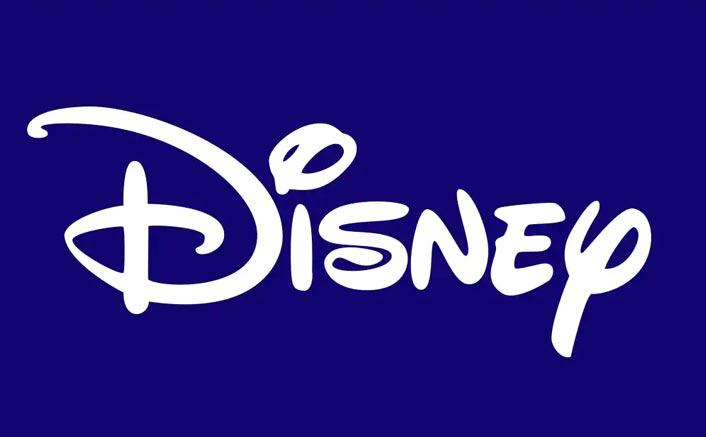 Coronavirus Pandemic: Disney Suspends Global Box Office Reporting!