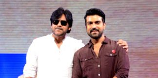 Coronavirus Pandemic: Inspired By Uncle Pawan Kalyan, RRR Star Ram Charan After Rejoining Twitter Pledges To Donate 70 Lakh For Relief Fund