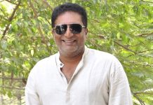 Coronavirus Pandemic: Prakash Raj's Deeds For His Staff Are Truly Appreciable