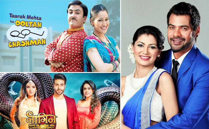 Coronavirus Pandemic: Television Industry To Suffer A Loss Of Around 100 Crores