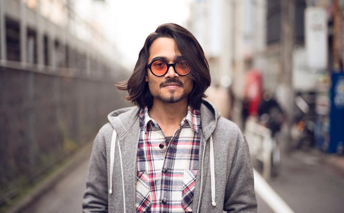 COVID-19: Bhuvan Bam donates his March 2020 YouTube earnings