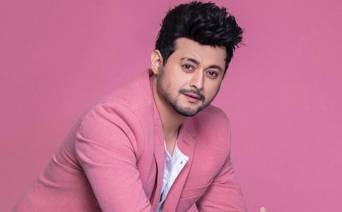 COVID-19 diaries: Swwapnil Joshi recalls a special chat with little daughter