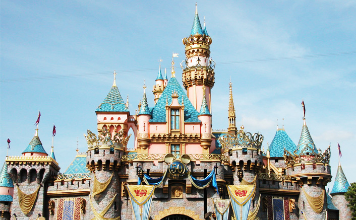 COVID-19: Disneyland to remain closed for indefinite period
