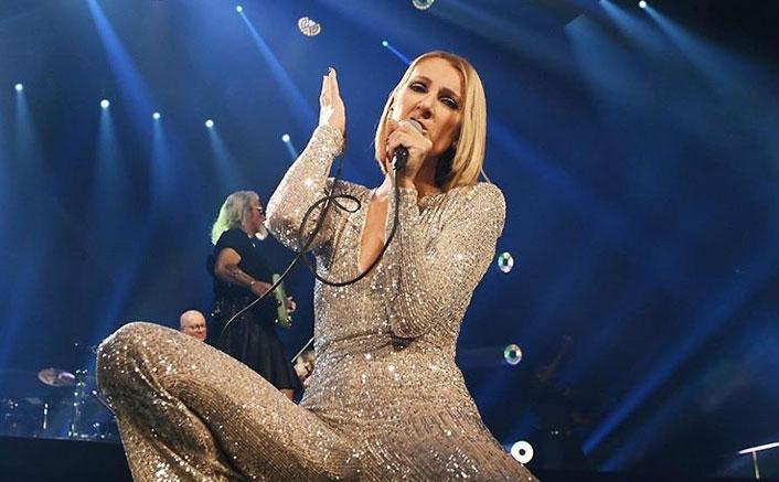 Coronavirus Outbreak: Celine Dion Postpones 2 Concerts Despite Testing Negative