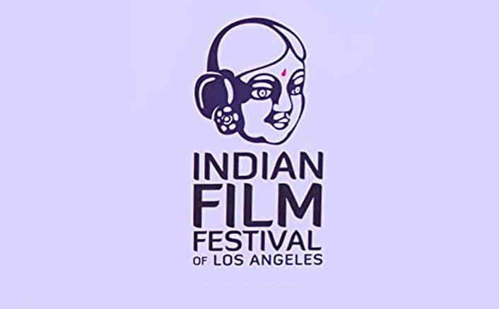 Indian Film Festival Of Los Angeles Postponed Amid Coronavirus Outbreak
