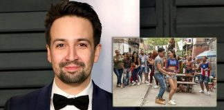 Covid-19 effect: Lin-Manuel Miranda's 'In The Heights' delayed