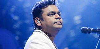 99 Songs: A R Rahman Releases Whole Album To Cheer Up People Amid COVID-19 Crisis!