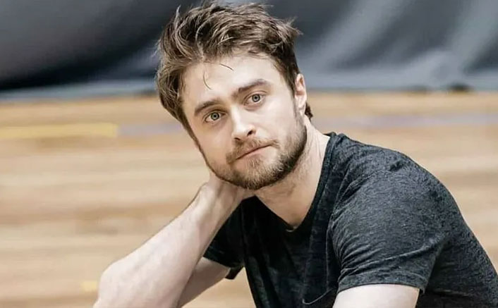 Daniel Radcliffe AKA Harry Potter Diagnosed With COVID-19? Here's The Truth