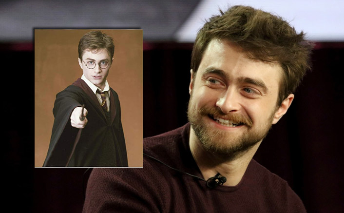 Here's Why Daniel Radcliffe AKA Harry Potter Is Never Going Back To Hogwarts
