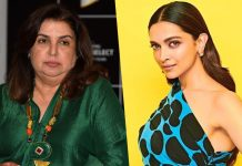"Deepika Padukone Finally Breaks Her Silence On Backlash For Workout Videos: ""I Know A Lot Of People Have A Problem But…"""
