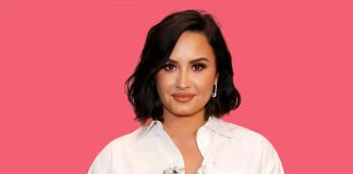 Demi Lovato's new song to arrive soon