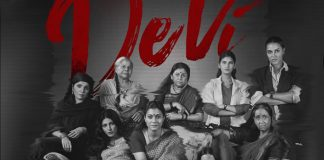 Devi Movie Review: Starring Kajol, Shruti Haasan, Neha Dhupia & Ensemble, The Film Is About The Conversation That Never Included The Ones Who Actually Suffered