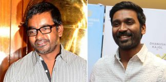 Dhanush to collaborate with filmmaker brother Selvaraghavan next