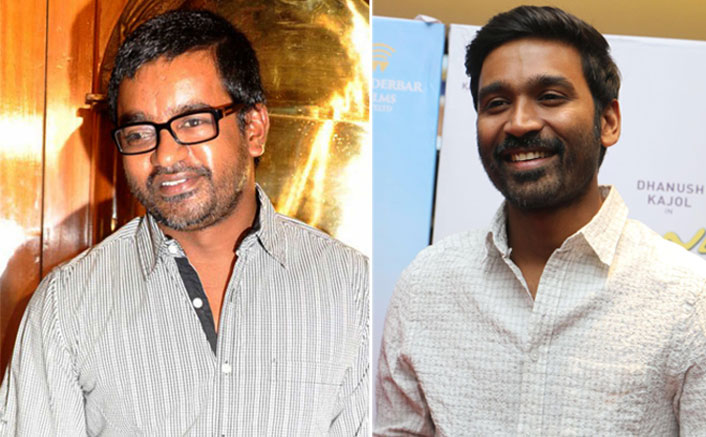Dhanush & filmmaker brother Selvaraghavan To Collaborate For Their Next Titled Pudhupettai 2