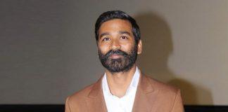 Dhanush's next not based on Kodiyankulam caste riots: Director