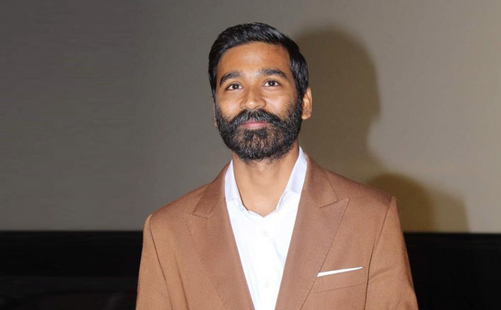 Dhanush To Romance Not 1 Or 2 But 3 Heroines In Karnan!