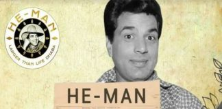 Dharmendra-franchised 'He-Man' outlet in Haryana sealed