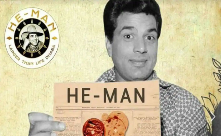 Dharmendra's Restaurant In Haryana In Legal Soup, Gets Sealed; Here's What Went Wrong