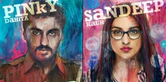 Dibakar Banerjee's Sandeep Aur Pinky Faraar set to release on March 20, 2020!