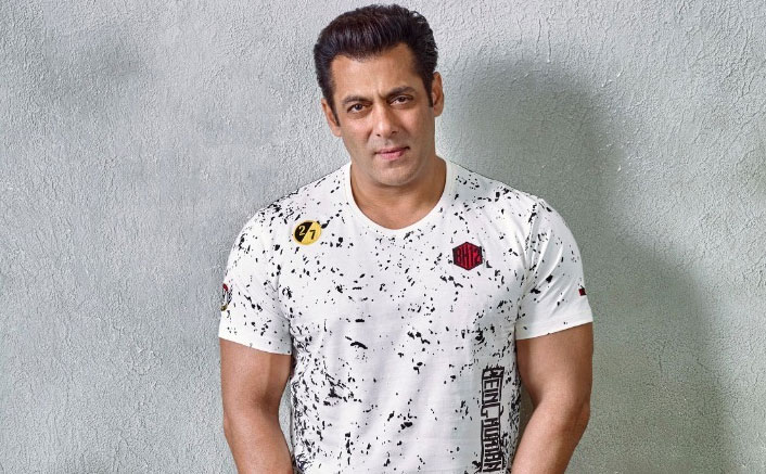 Salman Khan Comes To Rescue: Will Support 25,000 Daily Wage Earners