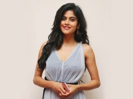Diet Sabya Calls Out Netlix India And She Actress Aaditi Pohankar