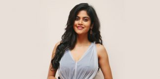 Diet Sabya Calls Out Netlix India And She Actress Aaditi Pohankar