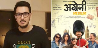 Dinesh Vijan Plans To Make Chinese Medium Post Angrezi Medium