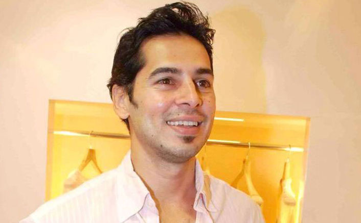 """Dino Morea FINALLY Opens Up On His Silver Screen Absence: """"People Were Offering Me Terrible Projects"""""""