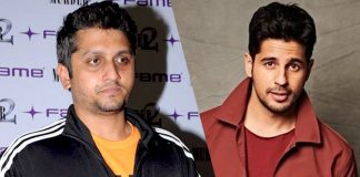 Ek Villain 2: Sidharth Malhotra Turned Down Mohit Suri?